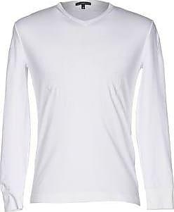 ROPA INTERIOR - Camisetas interiores Gianfranco Ferre 4KayU3C0cX