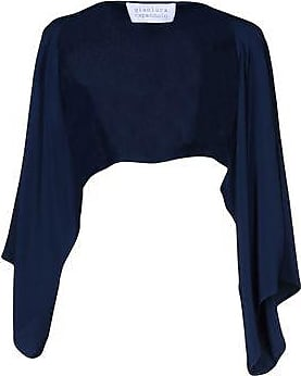 Pants for Women On Sale, Dark Blue, Triacetate, 2017, 30 34 Gianluca Capannolo
