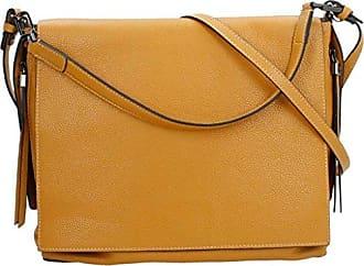 Handtaschen Damen, Color Hellbraun, Marca, Modelo Handtaschen Damen BS 6186 Hellbraun Gianni Chiarini