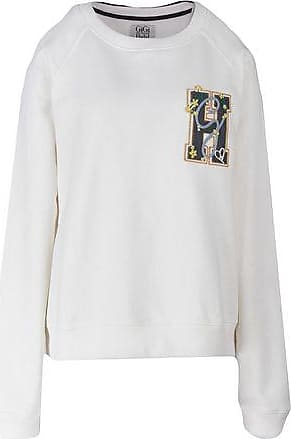 Shop Your Own TOPWEAR - T-shirts GIGI HADID X TOMMY HILFIGER Sale Best Prices Recommend Discount Top Quality Cheap Online Really 2JrsZ