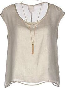TOPWEAR - Tops Giorgia & Johns Cheap Best Wholesale Free Shipping Wiki JjWkP
