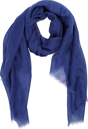 ACCESSORIES - Square scarves Emporio Armani K0yBC00D
