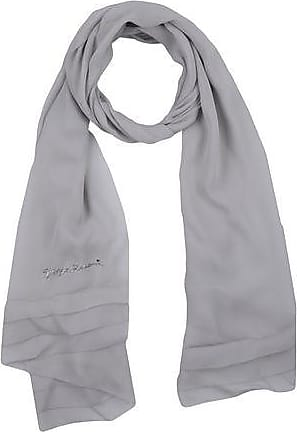 ACCESSORIES - Scarves Armani WCR4gAkf