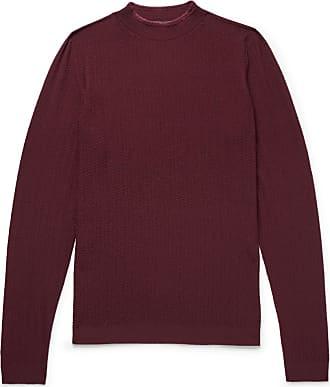 Sweater for Women Jumper On Sale, Black, Virgin wool, 2017, 10 12 14 8 Fuzzi
