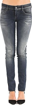 Jeans On Sale, Denim, Cotton, 2017, 26 27 28 29 30 31 33 Giorgio Armani