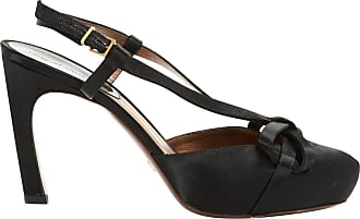 Online Cheap Quality Pre-owned - Heels Armani Amazing Price Discount With Credit Card 4Uh5H