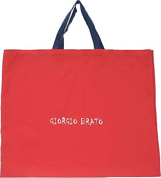 Giorgio Brato HANDBAGS - Handbags su YOOX.COM JJqr6P