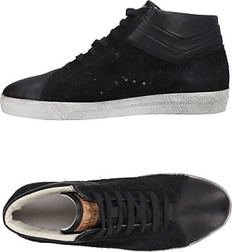 CALZATURE - Sneakers & Tennis shoes alte Giorgio Brato LKZ0BjLaI
