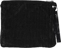 Giorgio Brato HANDBAGS - Handbags su YOOX.COM 3s4aNqU
