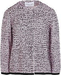KNITWEAR - Cardigans Giorgio Grati Collections Cheap Online MFmgvi