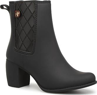 Gioseppo - Damen - 40831 - Stiefeletten & Boots - blau gfBvDo