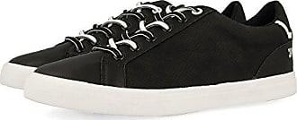 45089, Sneakers Basses Homme, Bleu (Marino), 44 EUGioseppo