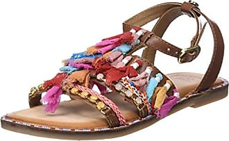 FEIFEI Hommes Chaussures Loisirs Sport Garder Chaud Coton Chaussures 3 Couleurs (Couleur : 01, taille : EU39/UK6/CN39)