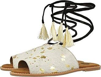 Womens 39982 Sandals Gioseppo f9brFL5
