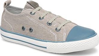 Gioseppo - Kinder - FIDES - Sneaker - weiß q3Ab57TH