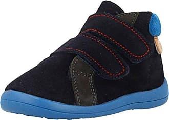 Schuhe Jungen, color Blau , marca GIOSEPPO, modelo Schuhe Jungen GIOSEPPO SEGORBE Blau
