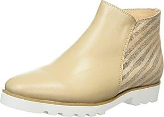 JY14044-2, Damen Boots, Blau (HD80 Dark Blue), 39 EUGiudecca