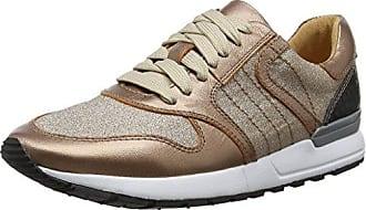Eu Des Chaussures D'or Giudecca 36 7EIFL7Ym6r