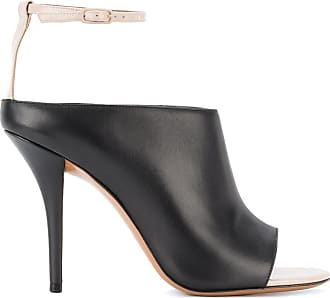 Pumps & High Heels for Women On Sale, Black, Leather, 2017, 2.5 4.5 6 Givenchy