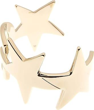 Bracelet for Women, Yellow Gold, Brass, 2017, Medium Givenchy