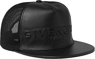 Black New Era Edition 9Fifty Cap Boris Bidian Saberi 1suUpQZ