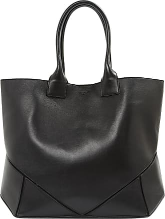 Occasion - Velours Sac À Main Givenchy AeUy4MOM5S