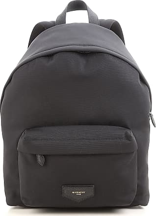 Backpack for Men On Sale, Blue, polyamide, 2017, one size Givenchy