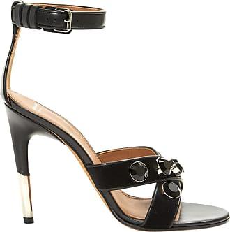 Segunda mano - Sandalias de Pitón Givenchy vZBwQ