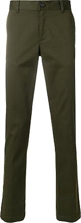 Sur Mesure Un Pantalon Slim - Nu & Tons Neutres Givenchy EqvDMf