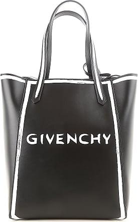 Givenchy Sac À Bandoulière Pour Les Femmes À La Vente, Le Cognac, Le Cuir, 2017, Taille