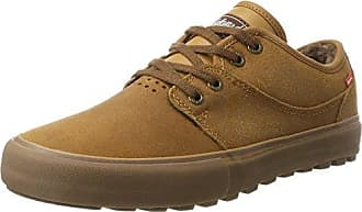Globemahalo Lyte - Chaussures Unisexe Adulte, Gris, Taille Eu 47 (us 13)