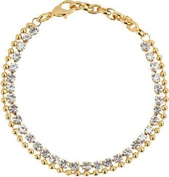 Gogo Philip JEWELRY - Bracelets su YOOX.COM KfnvvB