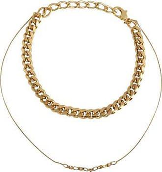 Gogo Philip JEWELRY - Bracelets su YOOX.COM uNPHi