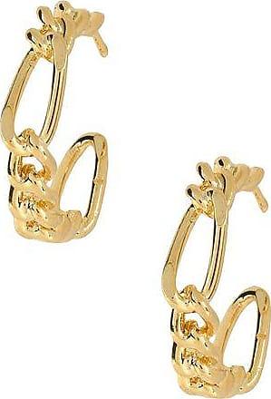 Gogo Philip JEWELRY - Earrings su YOOX.COM naRIL