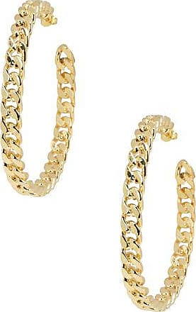 Gogo Philip JEWELRY - Earrings su YOOX.COM bacnUUiQYb