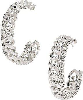Gogo Philip JEWELRY - Earrings su YOOX.COM KtuhCBS