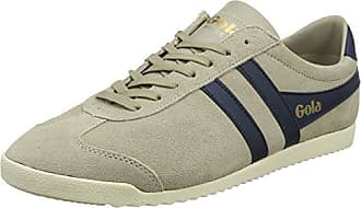 Tourist, Baskets Homme, Beige (Cappuccino FF), 44 EUGola