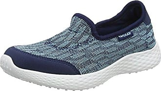 Womens San Luis Multisport Outdoor Shoes Gola For Sale Buy Authentic Online BXAVGnQK