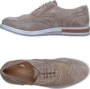 FOOTWEAR - Low-tops & sneakers Gold Brothers us13nTTi7R