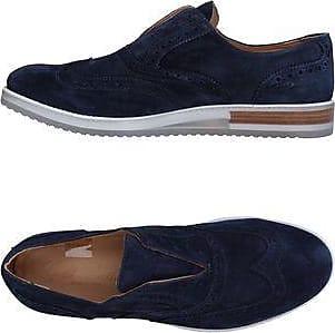 FOOTWEAR - Low-tops & sneakers Gold Brothers HvVuk