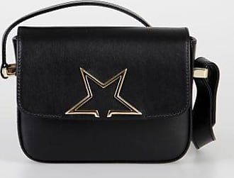 Leather VEDETTE bag Fall/winter Golden Goose xZDnZM9