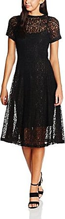 For Nice Cheap Online Outlet Locations Cheap Online Womens Romantics Dress Goldie London New Styles Online CT00c