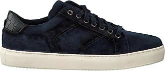 Chaussures De Sport Bleu Greve Zone Club Greve PYUnP