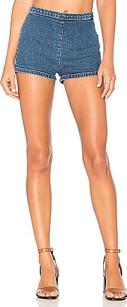 x REVOLVE Diane Shorts. - size 25 (also in 26,27,28,29,30,31,32) GRLFRND