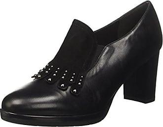 New Womens Sc3564 Closed Toe Heels GrÜnland Visit New Online Buy Cheap Get Authentic Discount Amazing Price lj0Im