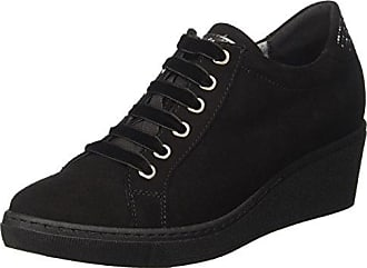 Sc3680, Womens Low Trainers Gr