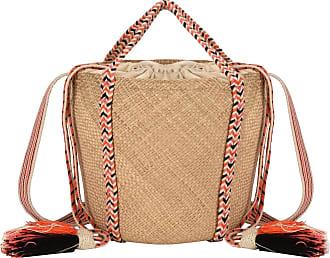 Guanabana HANDBAGS - Handbags su YOOX.COM jwxIvYHy