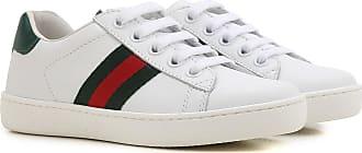 Braun Herren Xhn6b6qzyu Prada® Für In 4b4dwq5 Schuhe Stylight Von vnwNPOm80y