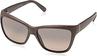 Gucci Sonnenbrille 3675/ S VK GYD (56 mm) schwarz/havanna tGkNk
