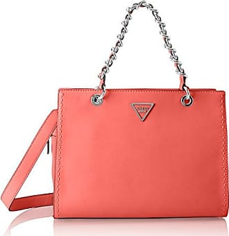 f7a1aa3f07b Bags Hobo Carteras de mano con asa Mujer Rosa Blush 1x17x24 cm W x ...